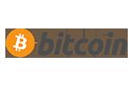 bitcoin_ravengroup