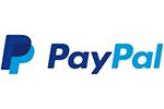 paypal_ravengroup