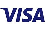 visa_ravengroup